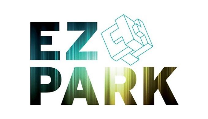 EZ Park bouwt bovengrondse parkeergarages, demontabel en uitbreidbaar, voor tijdelijk óf permanent g...