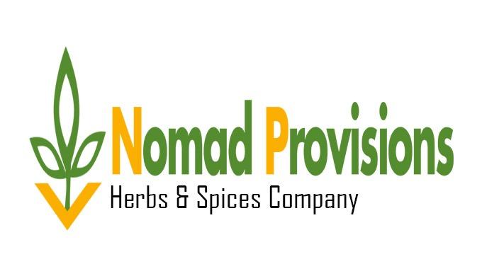 Plantes aromatiques et médicinales, épices ...