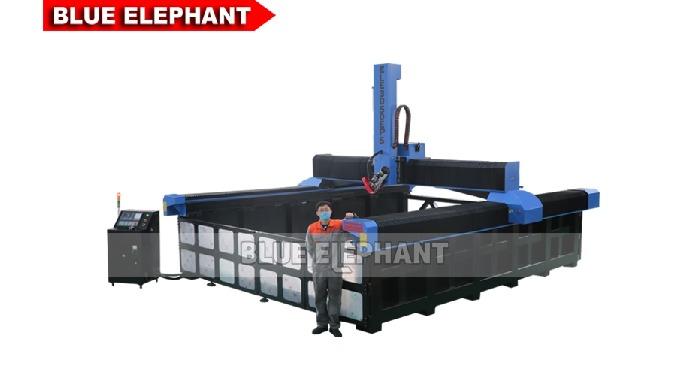 Caractéristiques: 1. comme un autre type de machine EPS, il est particulièrement adapté au moule en ...