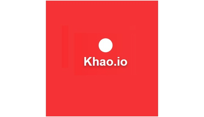 Khao Publishing is an independent opinion on all things related to marketing, travel and making mone...