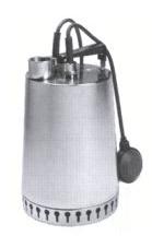 Pumpar dränkbara Pumpar flytandePumpar portablaRäddningsstegarUtskjutsstegar
