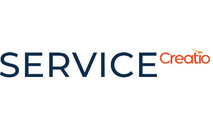 Service Creatio, enterprise edition