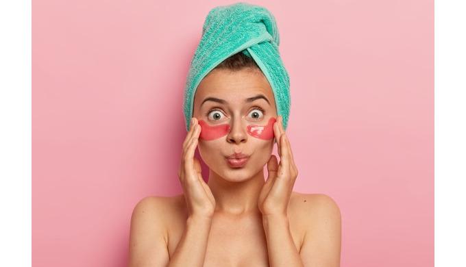 Следует ли любому человеку, независимо от его пола или возраста, пользоваться масками для лица? Безу...