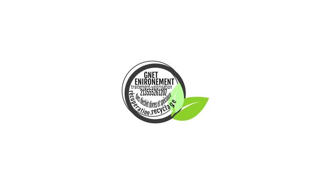 achats récupérations traitements valorisation recyclages