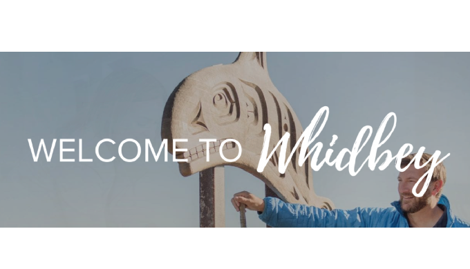 Windermere Real Estate has the most professional and experienced agents on Whidbey Island.