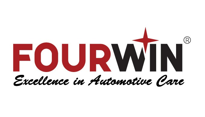 FourWin India's Touchless Car Washing Fourwin Automatic Car wash system- Get your car washed with ou...