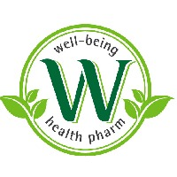 Wellbeing health pharm