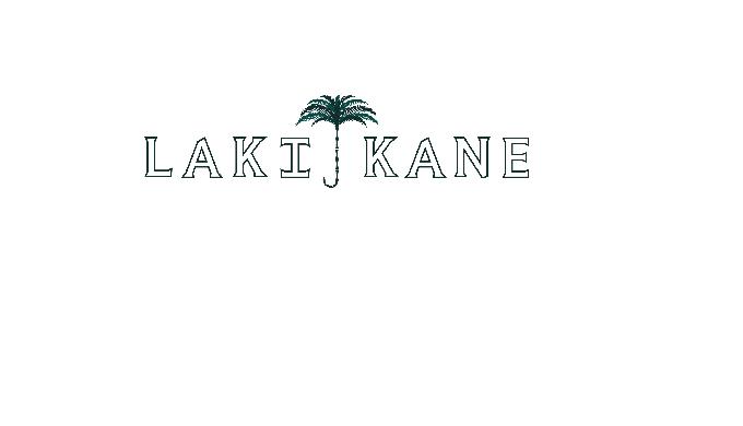 Welcome to Laki Kane, a tropical cocktail bar on Upper Street, Islington near Angel tube station whe...