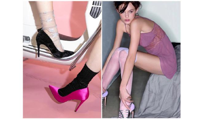 """""""Modern Shanghai"""" · Internationaler Shanghai Body Fashion Design Wettbewerb hatte eine große Eröffnung"""