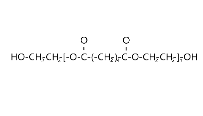 Product Description: This product is prepared by condensation polymerization of ethylene glycol and ...