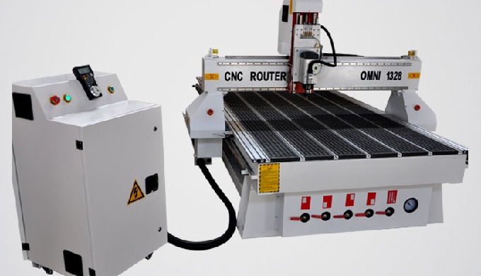 https://www.omni-cnc.com/product/basic-cnc-router/ The most versatile CNC router machine for woodwor...