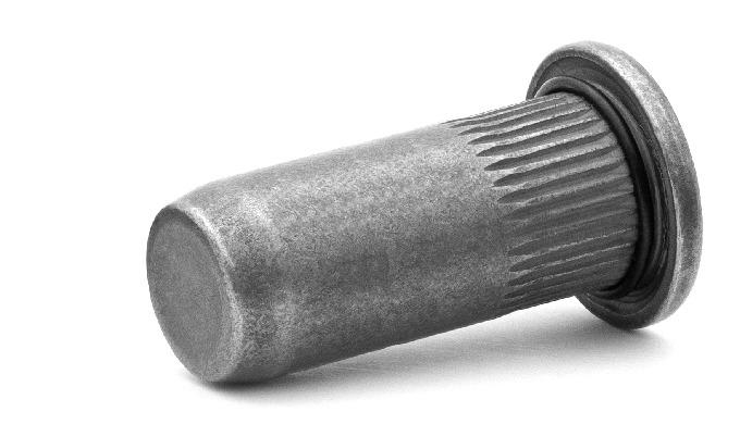 Nueva solución de fijación 100% estanca: RIVKLE® Seal Ring