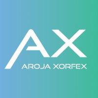 AROJA XORFEX, s.r.o.