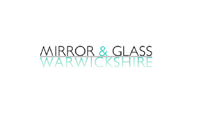 At Mirror and Glass Warwickshire, we believe in being more than just glass and glazing specialists. ...