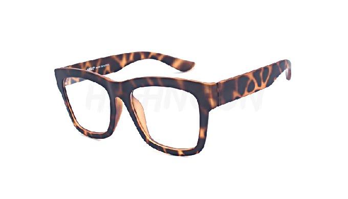 [Korea] ABBA Eyewear Frame TR-620