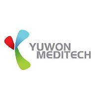 YUWONMEDITECH CO.,LTD