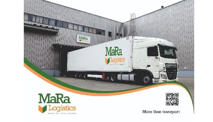 Transport rutier de mărfuri generale în grupaj Cehia: Praga, Brno, Ostrava etc. Transportul mărfuril...