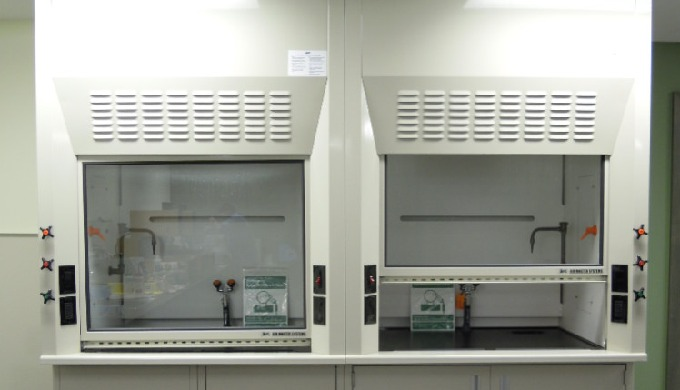 Ducted, filtered and workstation extraction systems and hoods are designed to meet the challenges of...