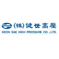 KEON SAE HIGH PRESSURE CO., LTD