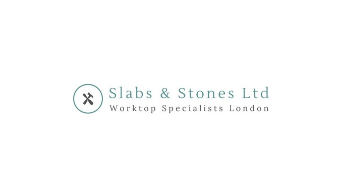 Leading Kitchen Worktop London & amp; installers for domestic and commercial. When it comes to n...