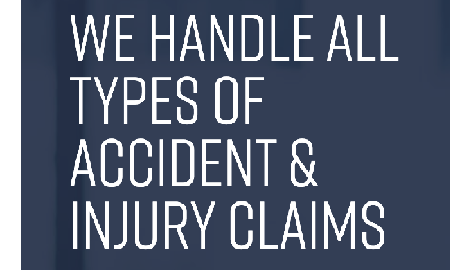 At Oronoz & Ericsson Injury Lawyers, our Las Vegas attorneys have years of experience settling and l...