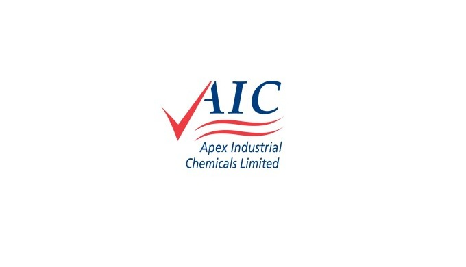 Speciality Chemical Solutions