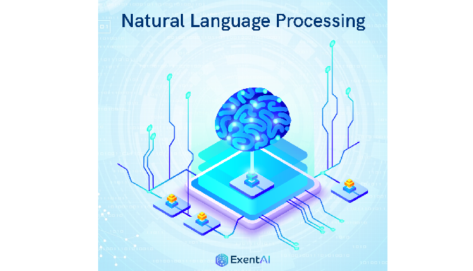 Natural Language Processing is all about methods and applications that enable machines to process an...