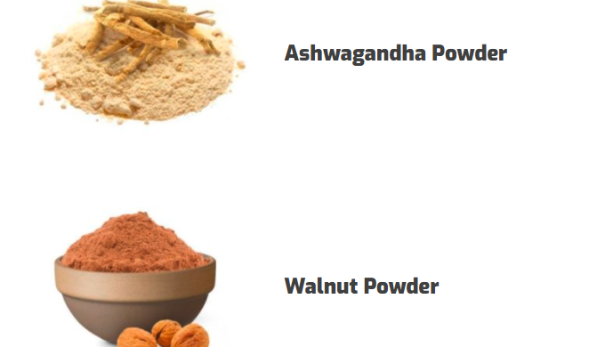 Natural products No side effects Competitive prices On time delivery of products Maximum client sati...