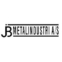 JB Metalindustri A/S