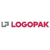 LOGOPAK SA, LOGOPAK (Logopak)