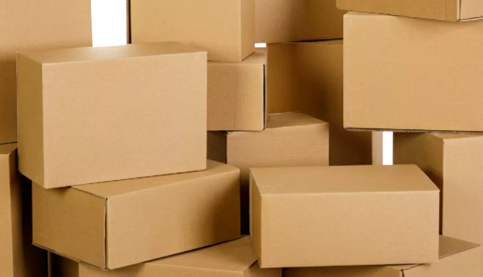 Wabs Print and Packaging one of the leading Packaging industries in the UK is here to provide you wi...
