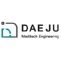 DAEJU MEDITECH ENGINEERING Co., Ltd.