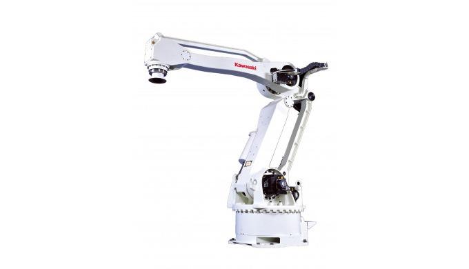 Articulated robot - ZD130S