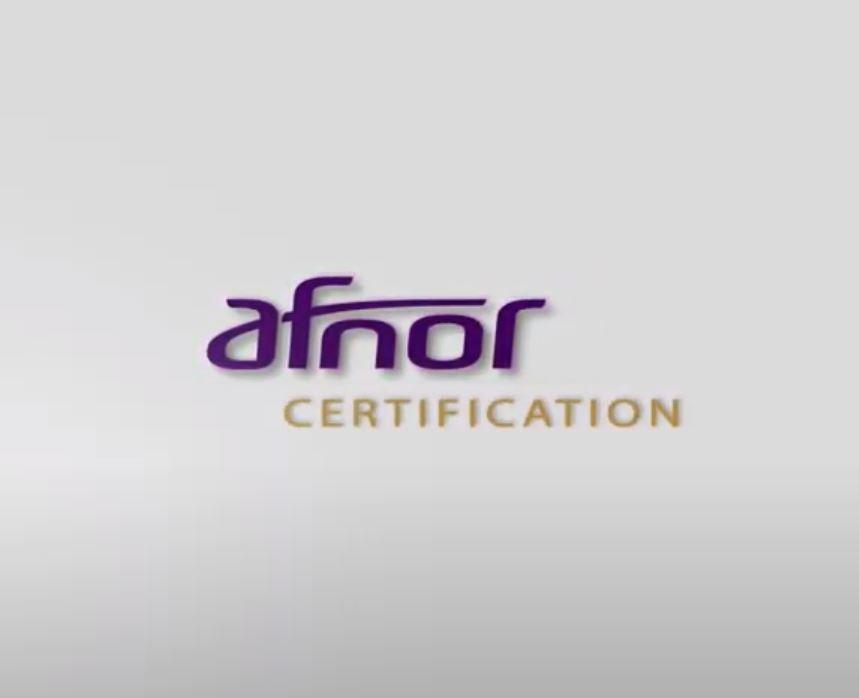 Audit Seconde Partie - audit du risque fournisseurs AFNOR