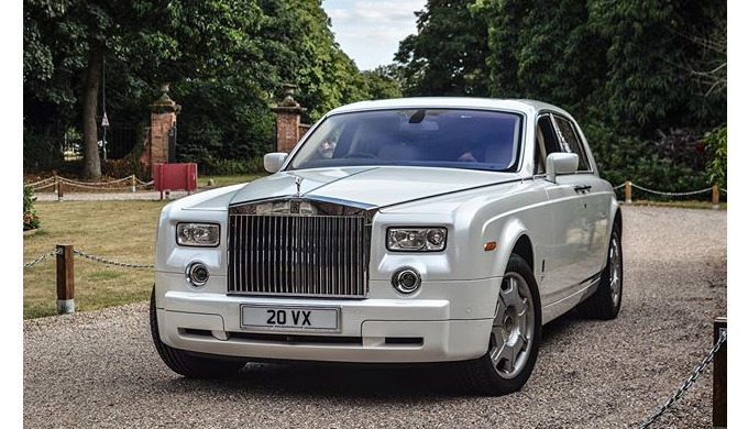 Are you seeking the best help to hire luxurious yet comfortable car for your business delegates, loo...