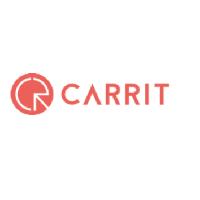 Carrit