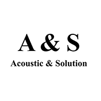 A And S CO.. LTD.