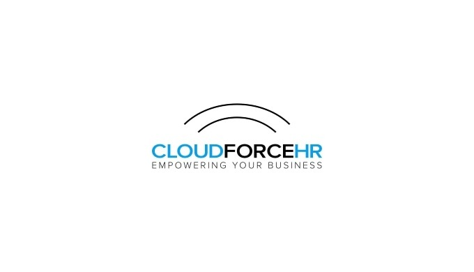 CloudForce HR is providing one of the best payroll outsourcing services in Bangkok, Thailand. Contac...