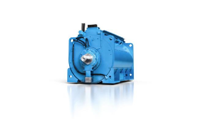 Für Windkraftanlagenkonzepte mit Getriebe bieten unsere spezialisierten Generatorsysteme bis 20 MW d...