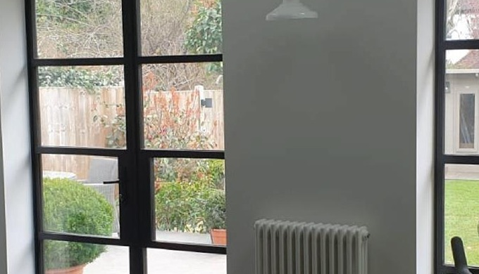 JG Construction provides the best loft conversion services in Essex, UK. We are the leading loft con...