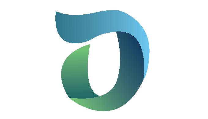 Onlinedesign.be is een webdesign bedrijf uit Waregem. Samen laten we uw KMO uitgroeien tot een succe...