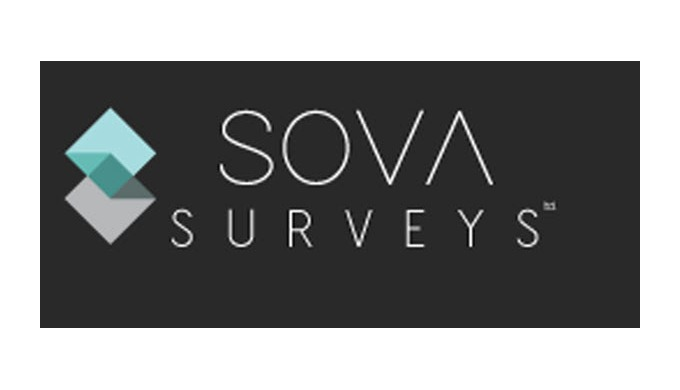 Our team at Sova boasts years of industry and sector experience between them and we also have an est...