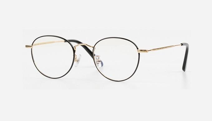 15_PLACO FL1 | Korea Eyewear