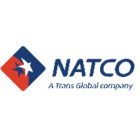 Natco AG Global Transport Solutions & Projects