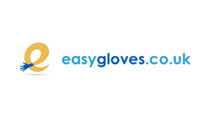 Nitrile gloves are the most popular type of disposable glove, as the synthetic rubber material, they...