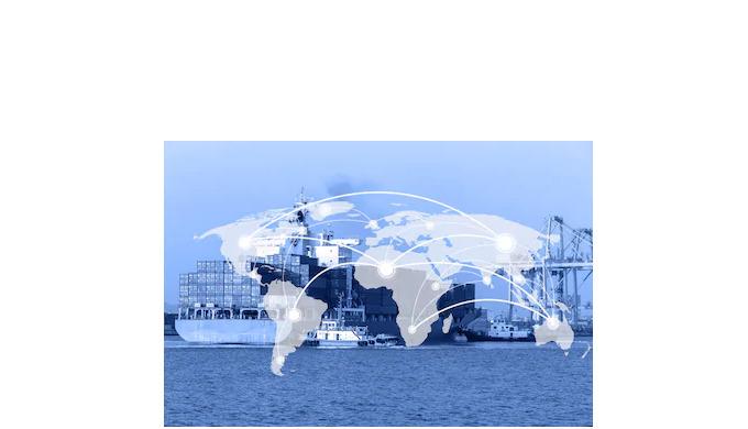 Ukraine: export/import database 2020