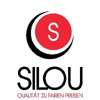 SILOU GmbH (SILOU VERPACKUNGEN)