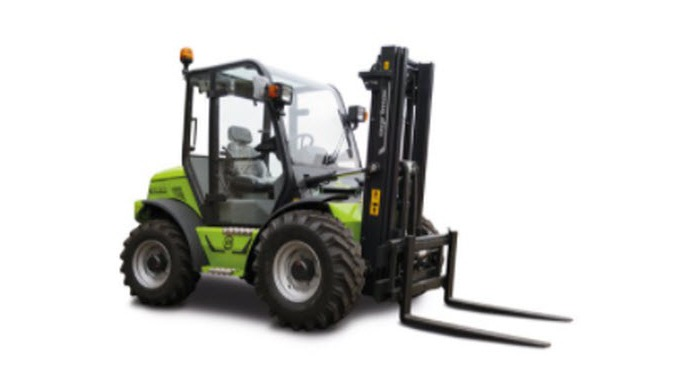 Forklift truck Hire, Sales, Training, Servicing, Maintenance & Repairs Within UK. Examples of locati...