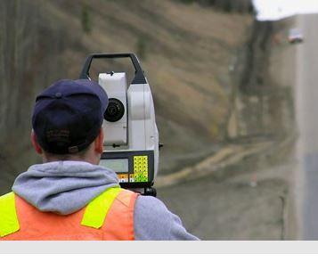 CERENE Services vous propose un service complet en topographie. Ce service est idéal pour ceux qui v...