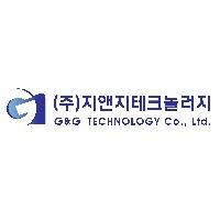 G&G TECHNOLOGY Co. Ltd.